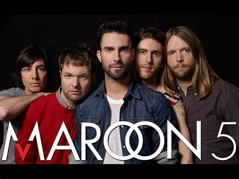 all songs by maroon 5 part 1 maroon 5 archives the riff repeater