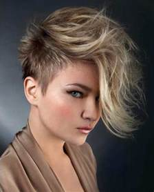 marano new cut hair style new hair style 2013 new short hair styles short hairstyles 2014 most