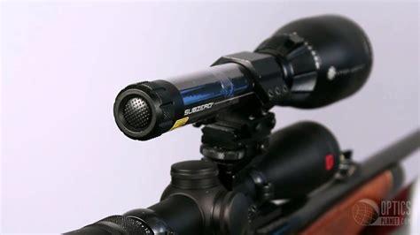 laser genetics nd3x50 sub zero laser designator