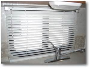 rv blinds top 3 window blinds and shades for houseboats and rv s