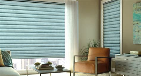 blinds tucson blinds and shutters window coverings tucson - Window Coverings Tucson Az