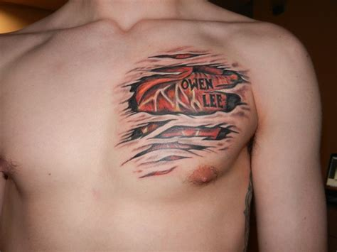 tattoo of son s name ideas 62 best tattoo images on pinterest dragon tattoo designs