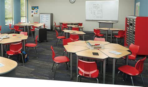 good desks for college students student desks for home hostgarcia