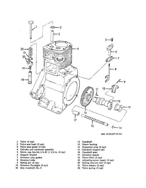 duplex motor starter wiring diagram k