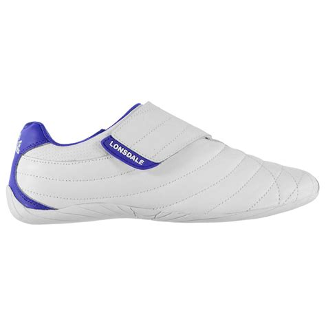 lonsdale shoes sports direct lonsdale lonsdale brompton mens trainers mens trainers