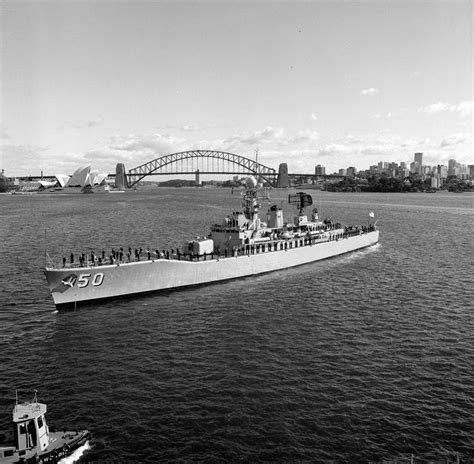 evolution boats for sale perth 181 best images about warships of australia past present