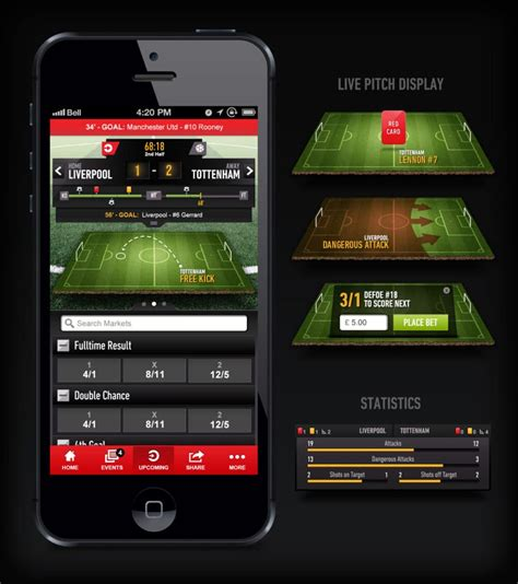best live betting best live in play betting