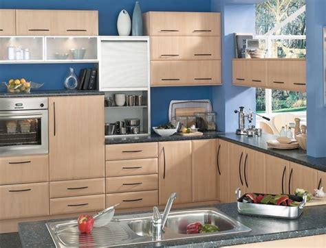 15 creative kitchen designs pouted online magazine 40 stunning fabulous kitchen design ideas 2015 pouted