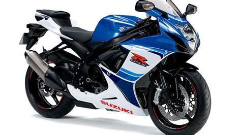 Suzuki Gs 600 Suzuki Gsx R 600 Service Manual And Datasheet For Suzuki