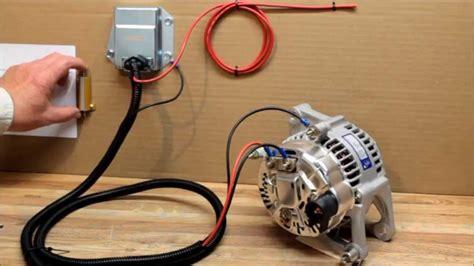 wiring  voltage regulator   dodge wiring diagram