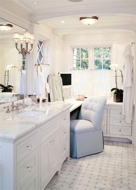 bathroom cafe vanity light fixtures bathroom traditional with bathroom bathroom curtains cafe