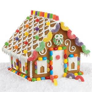 Gingerbread House by Wilton Gingerbread House Gingerbread Times
