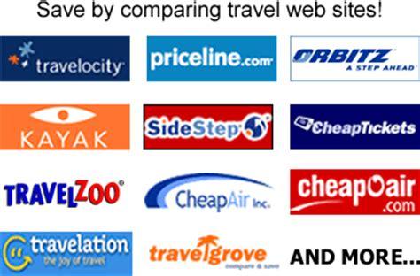 europe  kids  trials  tribulations  booking airline