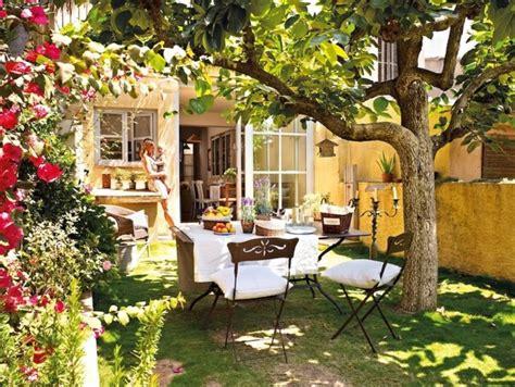 piccoli giardini di casa foto piccoli giardini casa foto piccoli giardini forum di