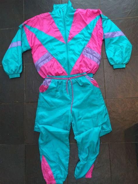 90s fancy dress ebay 22 best images about 90 s fancy dress on pinterest fancy