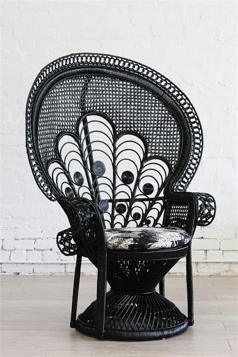 104 best images about hairspiration on pinterest white 104 best images about peacock chair on pinterest boho