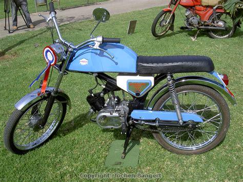 Galerie Www Classic Motorrad De by Viejas Glorias Canaris Serveta Galerie Www Classic