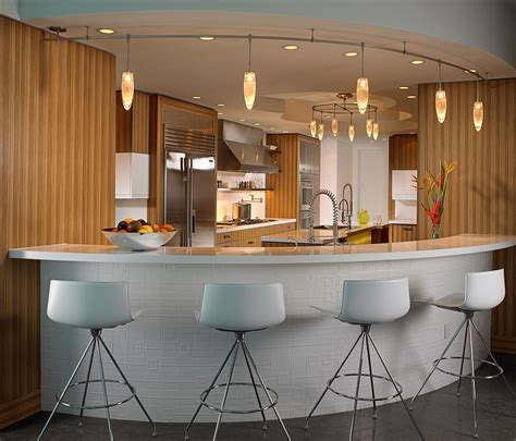kosher kitchen designs contemporary kosher kitchen design idesignarch