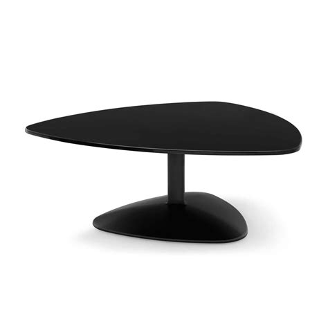 tavolini arredo complementi d arredo