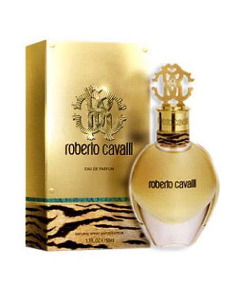 Parfum 40 Anniversaire Roberto Cavalli by Roberto Cavalli Eau De Parfum Roberto Cavalli Perfume A Fragrance For 2012