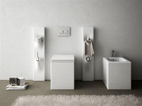 Ambientazione Bagno by Ambientazioni Bagni Design Confortevole Soggiorno Nella Casa