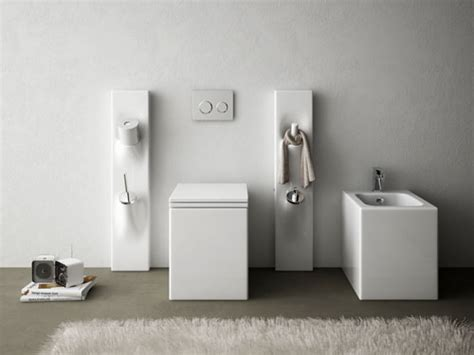 ambientazioni bagni design i bagni 2014 casa design