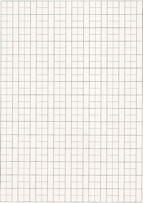 printable japanese writing paper learn about japanese