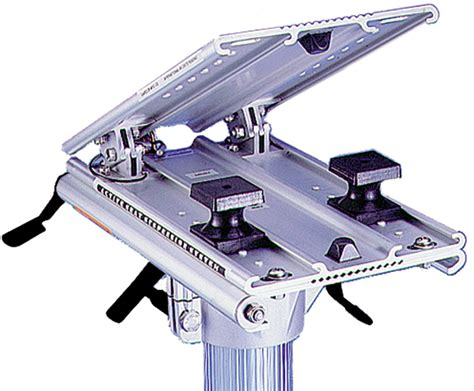boat seat suspension seat suspension system 77000 garelick manufacturing seat