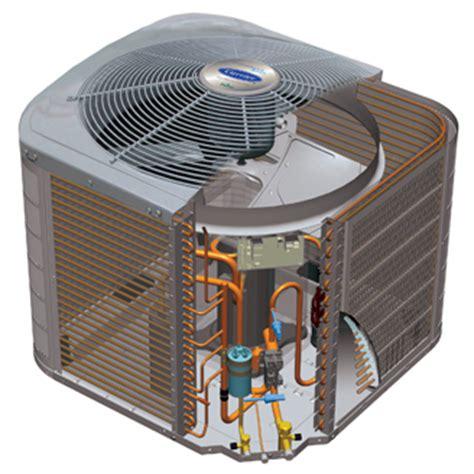 carrier comfort 16 price low price carrier heat pump brandon fl universal air heat