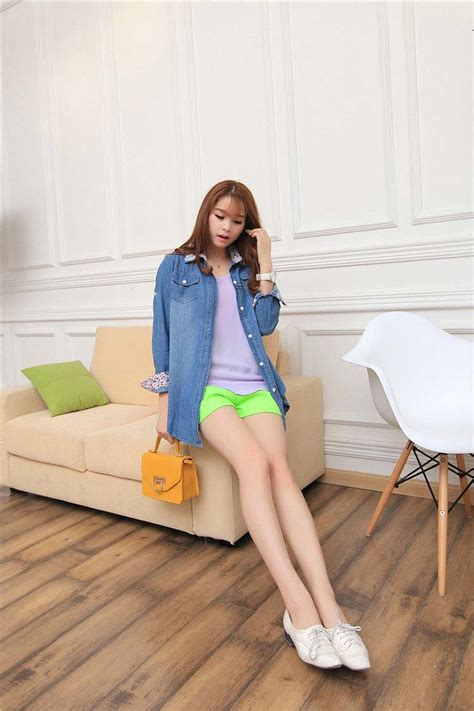New Celana Legging Anak Panjang Polos Termurah kemeja wanita celana jaket legging
