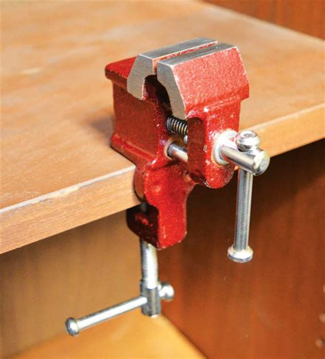 bench vise price squadron tools mini bench vise sq10257