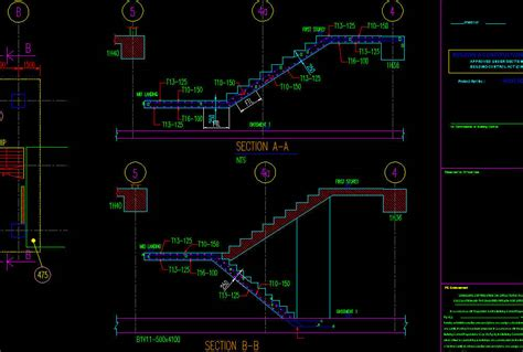 Free Home Blueprints products coordinated drawings