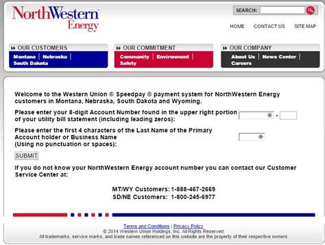pay my toyota bill online cubesmart pay bill online seterms com