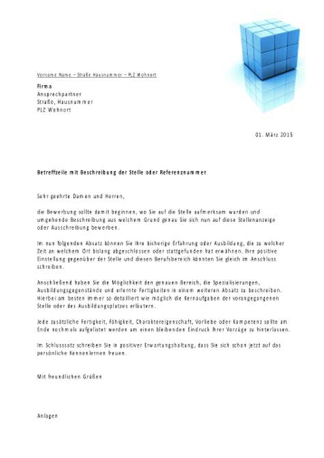 Initiativbewerbung Anschreiben Zahnmedizinische Fachangestellte Presentationload Bewerbungsvorlagen Neutral 2 Design