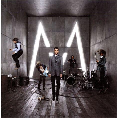 free download mp3 maroon 5 full album v it won t be soon before long maroon 5 mp3 buy full