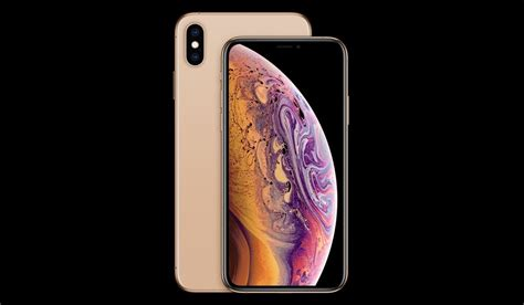apple iphone xs max herstellungskosten 443 dollar