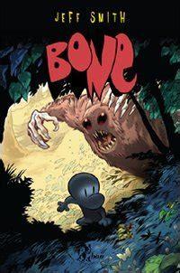 libro jeff smith bone bone jeff smith