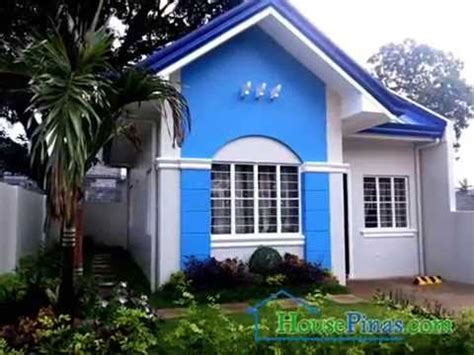 dj house bungalow house youtube single bungalow house for sale in antipolo city grand