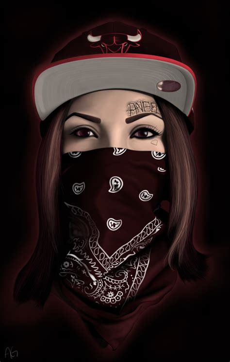 imagenes png swag qfyfrnfv png 600 215 943 cholas chicana pinterest swag