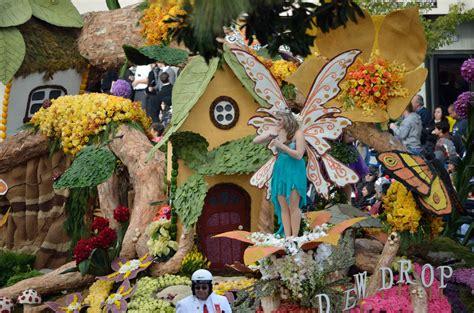 theme of rose parade 2013 the 124th rose parade mowryjournal com