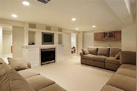refinish basement refinish basement smalltowndjs