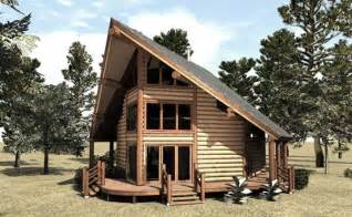 small a frame cabin plans a frame cabin floor plans mountains lovely small homes
