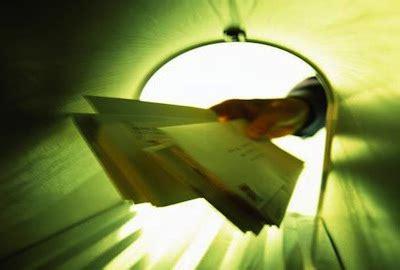 ufficio tarsu torino notifica avvisi di accertamento tarsu
