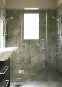 alcove shower door alcove shower doors shower solutions