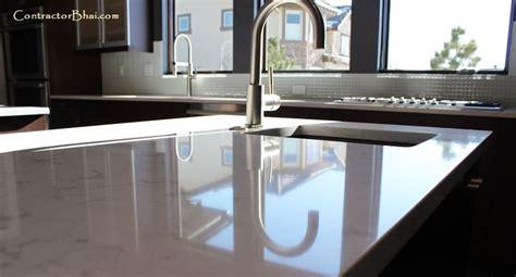 kitchen platform archives contractorbhai