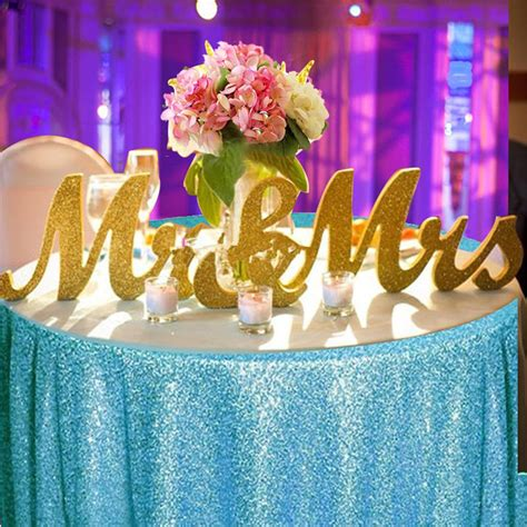 gold mr and mrs table sign gold wooden mr mrs table centrepiece