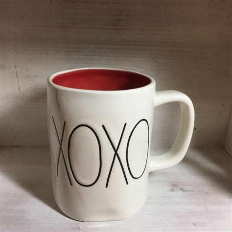 rae dunn love mug 17 best images about rae dunn for sale on pinterest