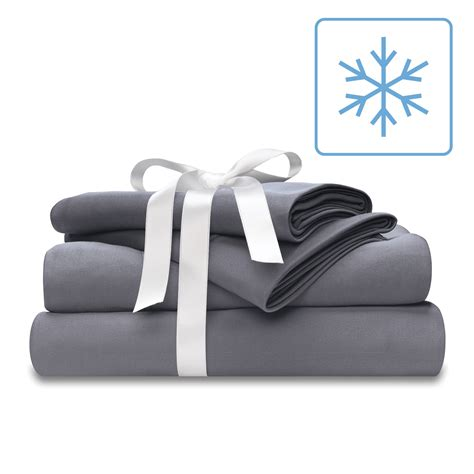 cooling sheets for bed moisture wicking cooling bed sheet set wicked sheets
