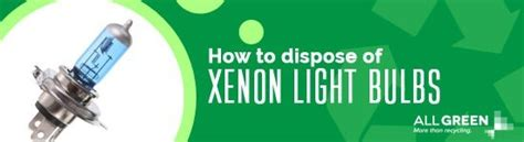 how to dispose of lightbulbs how to dispose of light bulbs reduce landfill all