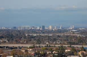 San Jose To Five Most Expensive Cities In United States Of America 5
